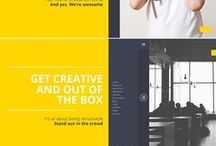 PPT Design / ppt design