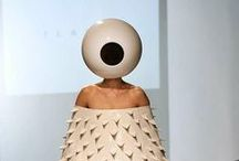 Alien Baba / Out-of-this-world fashion inspiration for all you space babies