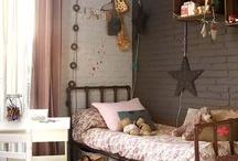 Fen shui del Bebé / Te brindamos algunas ideas para decorar la habitación de tu pequeño.  #Decoración #Bebés #Habitación #Cuarto