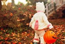 Celebraciones / Encontrarás magnificas ideas para Navidad, Halloween, Carnaval, Fiestas, etc   #Halloween #Holidays #Fiestas #Navidad #Celebraciones
