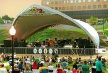 Akron Area Events & Fun