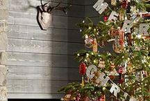 Holiday {Christmas}