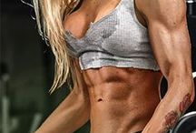 Body Building, Nutrition And Weight Loss / The Name Says It All, Feel free to invite your friends,please no more than 10 pins per day.  For invite first follow me and this board then leave a comment on one of my pins....