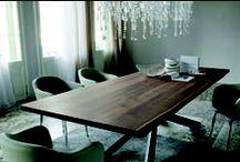 Cattelan Italia Furniture / All Cattelan Italia Furniture