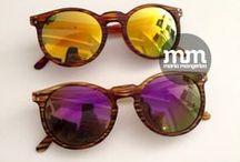 Sunglasses / Sunglasses, Fashion , Style