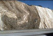 Not only Geology / Różne rzeczy, które mogą się przydać...