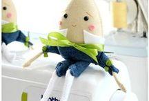 Humpty Dumpty / www.whisperofthepipit.com | www.whisperofthepipit.etsy.com | www.facebook.com/WhisperOfThePipit | www.instagram.com/whisperofthepipit