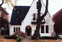 home ~ design