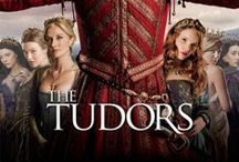 Serie: The Tudors
