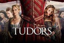 Serie: The Tudors