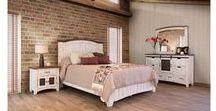 IFD Internatinal Furntiure Direct, LLC. Bedroom Collections / IFD International Furntiure Direct, LLC./Artisan Bedroom Collections