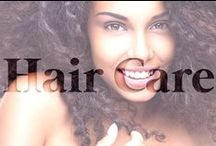 Hair Care Product / Shampoo, Conditioner, Treatment, Styling Product,