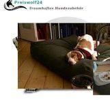 Hundekissen erhobene Klasse orthopädisch / #Hundekissen #orthopädisch  Extrem bequem   Auch ein Hund muss gesund schlafen! Shop auf www.preiswolf24.de  Ein Teil der Einnahmen geht an die Hunde von Animals new life e.V.  #hunde #Dogbed