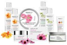 kosmetyki naturalne  Organic life / Szukasz naturalnych kosmetykow? zapraszam https://mariolapatalon.organiclife.com.pl/shop.html  zapraszam  również na moją stronę  https://www.facebook.com/biznestorun/ darmowa rejestracja rabat 25 % specjalne oferty dla  partnerow polecajac zarabiasz   #zdrowie  # zerochemii  #weganizm    #cosmetics #nature #kosmetykinaturalne  #fitness