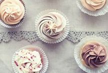 | Cupcakes and more |