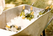 Grilling and Sipping  / Wine pairings, and fun bbq picnic ideas! / by Drync Wine