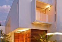 Casa nueva / by Marcela Prieto