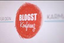 blogst konferenz 2012 / Hier findet Ihr Bilder und Eindrücke von der BLOGST Konferenz 2012 in Hamburg