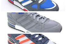 Sport Shoes Mania