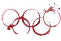 Olympic Wine Events by Drync / by Drync