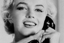 ♥ ♥ Divine Marilyn Monroe ♥ ♥ / o marilyn monroe
