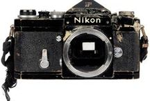 Photography / Photography and Equipment that I like........