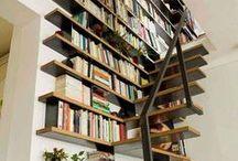 Boeken - afbeeldingen / afbeeldingen van boeken, lezen, kunst met boeken