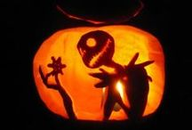Fêtes : Halloween, Noël (costumes...)