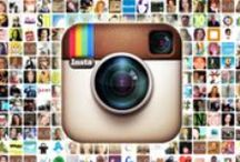 instagram tipps / Hier findet Ihr wertvolle Informationen zum Thema Instagram, zusammengestellt vom BLOGST Team.