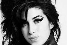 (^.^)AMY  / SHE IS MY FAVOURITE SINGER!!!