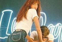 Like it (vintage)