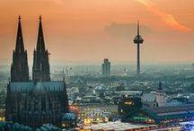 köln #blogstlove / Hier sammeln die Blogger des BLOGST Netzwerks Ideen zum Thema Köln. Ihr findet hier die tollsten Tipps rund um die Domstadt Köln. Perfekt für den nächsten Stätdtetrip oder den Kurzurlaub in der Gegend! Entdeckt und verbloggt von den BLOGST Bloggern!