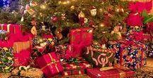 Święta Bożego Narodzenia oraz Sylwester 2016/2017 / Oferty specjalne, promocje oraz darmowe szybkie pożyczki gotówkowe ratalne i chwilówki na Święta Bożego Narodzenia i Sylwester 2016/2017 na www.get-money.pl