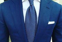 Suits / milan.chlup@icloud.com