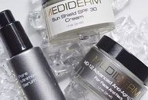 N E E D || Skin Saviours / Get latest tips and products for an amazing glowing skin all year around.