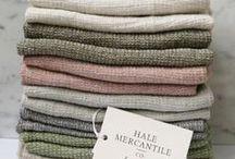 Wonderful linen!