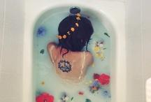 Gente / by Julibeth Ramírez Rod