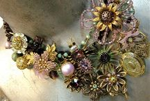Be-Jeweled / Accessories