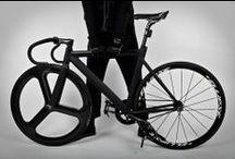 Bikes / fixies / Singlespeeds