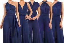 Fashion <3 / trendy dresses