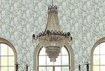 Interior Design / ~