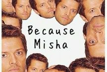 MISHAPOCALYPSE / MISHA SHALL TAKE OVER THE INTERNET (Just follow to join. I'll follow u back so I can add u) ALERT: PLEASE NO SPAM OR YOU WILL BE REMOVED