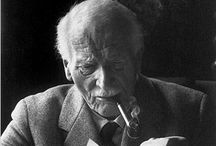 Jung/Psychology