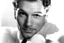 Laurence Olivier - 1907/1989