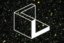 LUMEN / We create and develop projects in new media and digital arts.