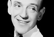 Fred Astaire - 1899/1987