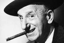 Jimmy Durante - 1893/1980