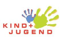 kind + jugend 2015 / Lansinoh at kind + jugend 2015, The Trade Show for Kids' First Years Sept. 10th - 13th, 2015