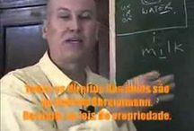 """CURSO COMPLETO DE INGLÊS / O MELHOR CURSO DE INGLÊS com a pronúncia verdadeira do verdadeiro inglês, e não as """"macaquices """" de alguns cursos."""