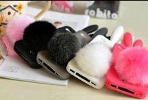 Phone Accessories / phone cases , phone accessories
